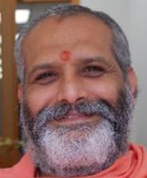 Swami Prabuddhananda Giri