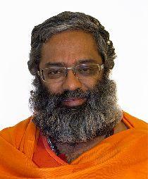 Swami Achalananda Giri kriya yoga