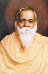 Shrimat Bhupendranath Sanyal Mahasaya