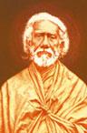Shriyukteshwar Giri