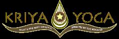 Institut de Kriya Yoga