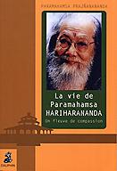 Couverture du livre Un Fleuve de Compassion par Paramahamsa Prajnanananda aux editions du Dauphin